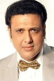 Govinda streaming movies