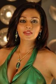 Meghna Naidu streaming movies