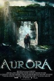 Aurora (2016)