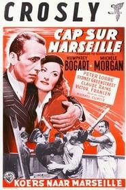 voir film Passage pour Marseille streaming