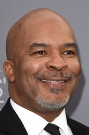 David Alan Grier streaming movies