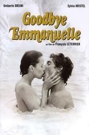Film Goodbye Emmanuelle streaming VF complet
