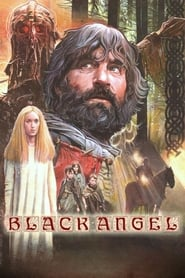 Black Angel en streaming sur streamcomplet