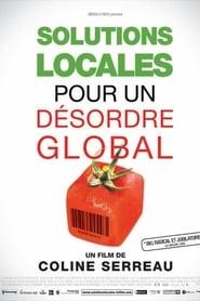 Solutions locales pour un désordre global streaming sur zone telechargement