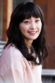 Lee Na-young streaming movies
