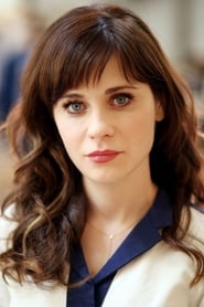 Zooey Deschanel streaming movies