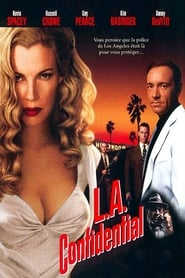 L.A. Confidential streaming sur zone telechargement