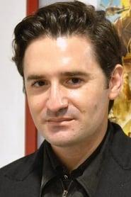 Nicolas Maury streaming movies