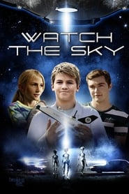 Watch The Sky (2018)