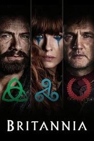 Descargar Britannia Latino & Sub Español HD Serie Completa por MEGA