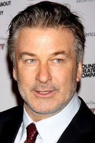 Alec Baldwin streaming movies