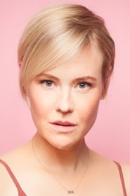 Kristin Booth streaming movies