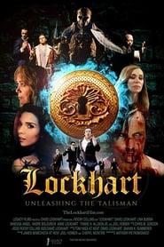 Lockhart Unleashing The Talisman 2015 Dual Audio Hindi 480p WEB-DL mkv