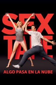 Sex Tape: Algo pasa en la nube (2014)