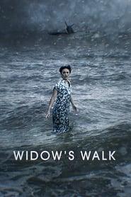 Widow's Walk - Dublado