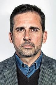 Steve Carell streaming movies