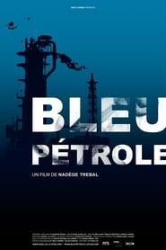 Bleu pétrole sur annuaire telechargement