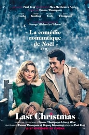 Last Christmas streaming sur zone telechargement