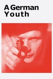 Une Jeunesse Allemande streaming sur zone telechargement