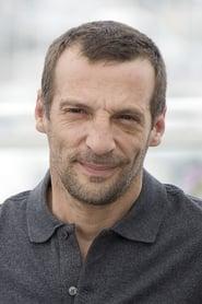 Mathieu Kassovitz streaming movies