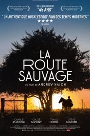 La route sauvage streaming sur zone telechargement