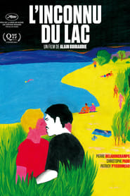 Film L'Inconnu du Lac streaming VF complet