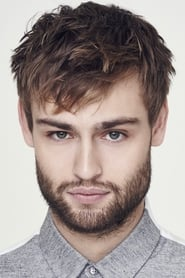 Douglas Booth streaming movies