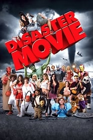 Disaster Movie streaming sur filmcomplet