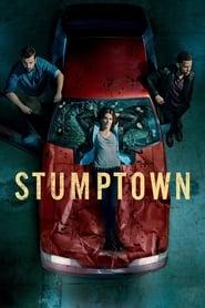 Descargar Stumptown Temporada 1 Español Latino & Sub Español por MEGA