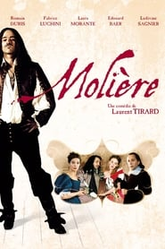 Molière streaming sur libertyvf
