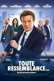Toute Ressemblance... streaming sur libertyvf