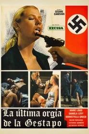 As Condenadas (1977) Assistir Online