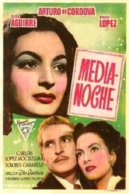 Medianoche (1949)