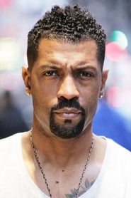 Deon Cole streaming movies