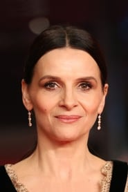 Juliette Binoche streaming movies