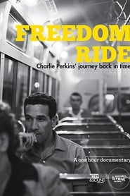 Blood Brothers: Freedom Ride