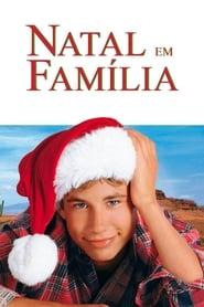 Natal em Família