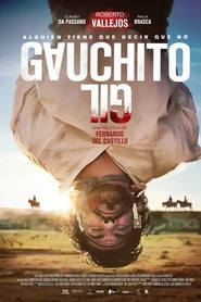Gauchito Gil