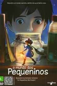 O Mundo dos Pequeninos (2010) Assistir Online