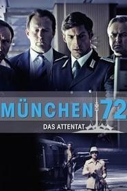 Munich 72 streaming sur libertyvf