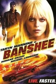 Banshee streaming sur zone telechargement