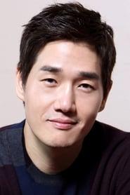 Yoo Ji-tae streaming movies