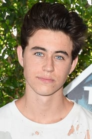 Nash Grier streaming movies