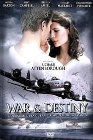 War And Destiny streaming sur libertyvf