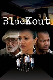 Blackout streaming sur libertyvf