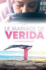 Le mariage de Verida sur extremedown