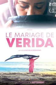 Le mariage de Verida streaming sur zone telechargement