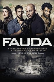 Fauda streaming sur zone telechargement