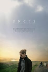 Poster for Uncle (2019)