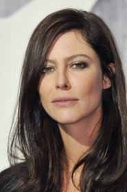 Anna Mouglalis streaming movies